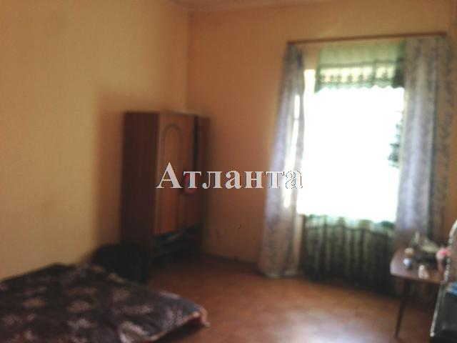 Продается Многоуровневая квартира на ул. Асташкина Пер. — 75 000 у.е. (фото №3)