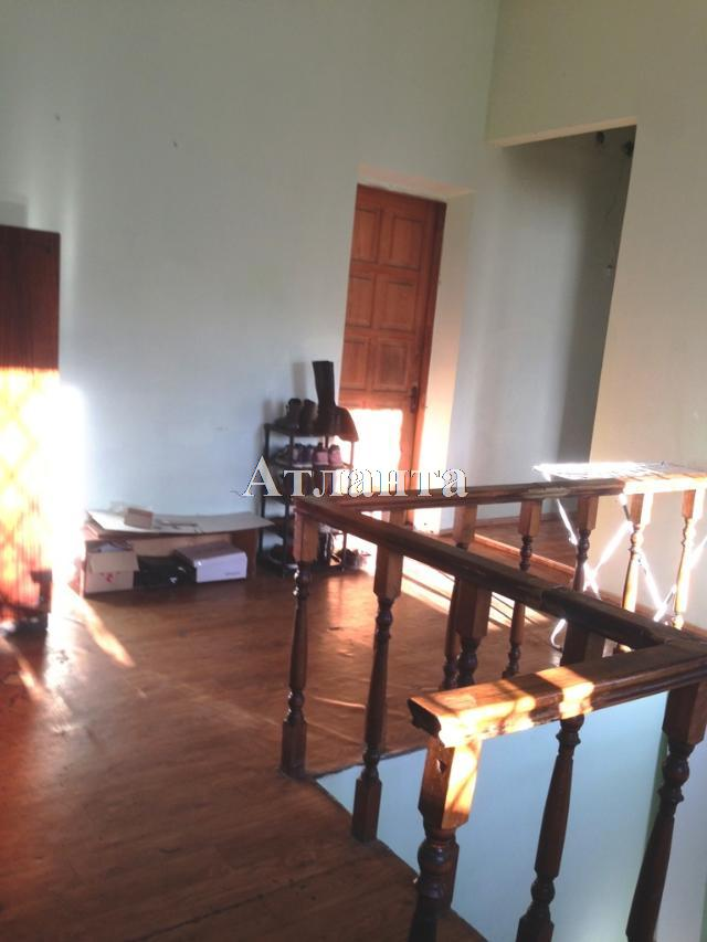 Продается Многоуровневая квартира на ул. Асташкина Пер. — 75 000 у.е. (фото №4)