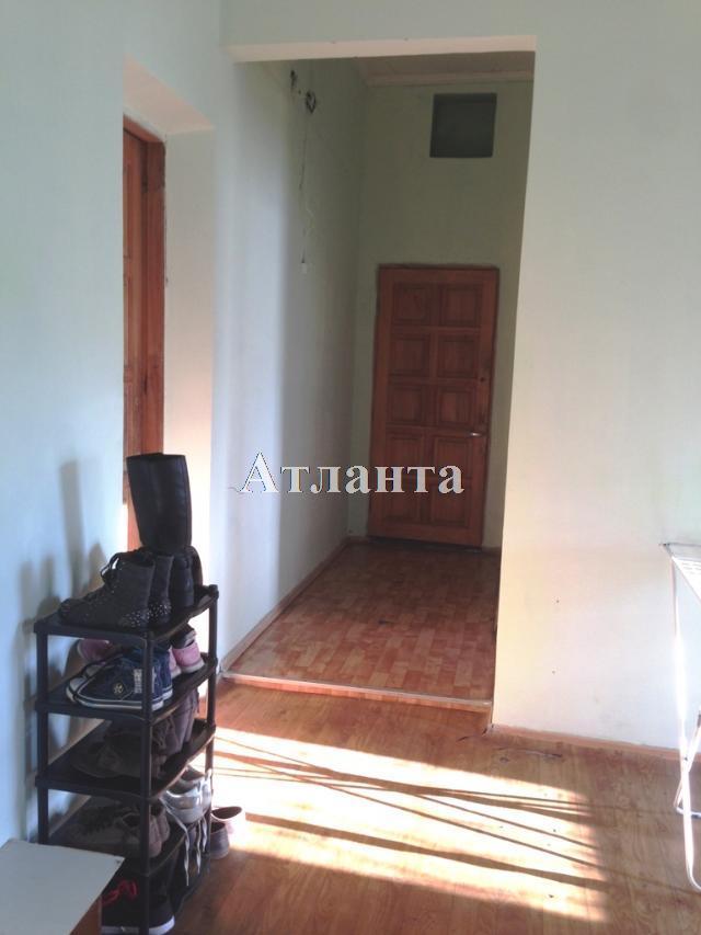 Продается Многоуровневая квартира на ул. Асташкина Пер. — 75 000 у.е. (фото №5)
