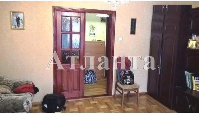 Продается 3-комнатная квартира на ул. Балковская — 65 000 у.е. (фото №4)