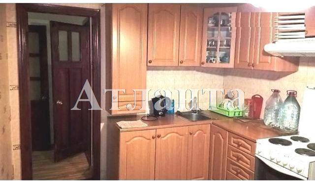 Продается 3-комнатная квартира на ул. Балковская — 65 000 у.е. (фото №6)