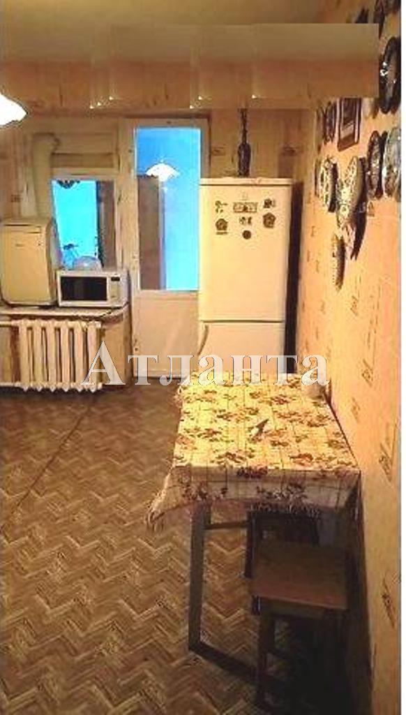 Продается 3-комнатная квартира на ул. Балковская — 50 000 у.е. (фото №7)