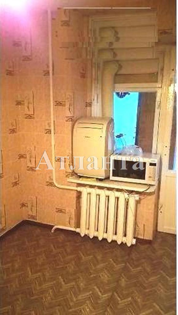 Продается 3-комнатная квартира на ул. Балковская — 50 000 у.е. (фото №8)