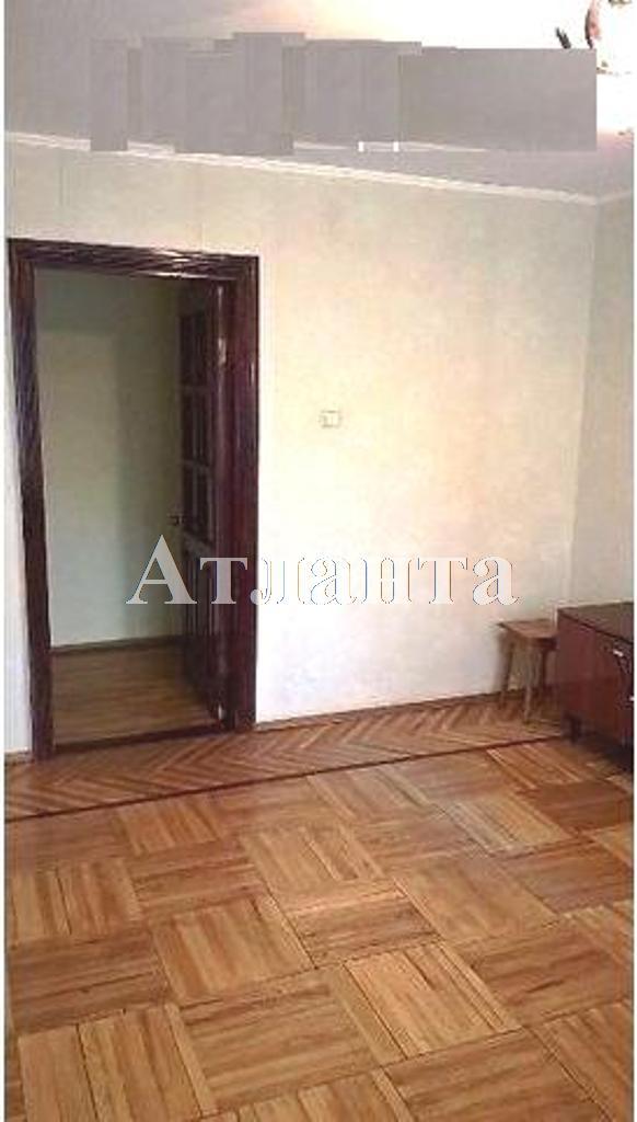 Продается 3-комнатная квартира на ул. Балковская — 50 000 у.е. (фото №9)
