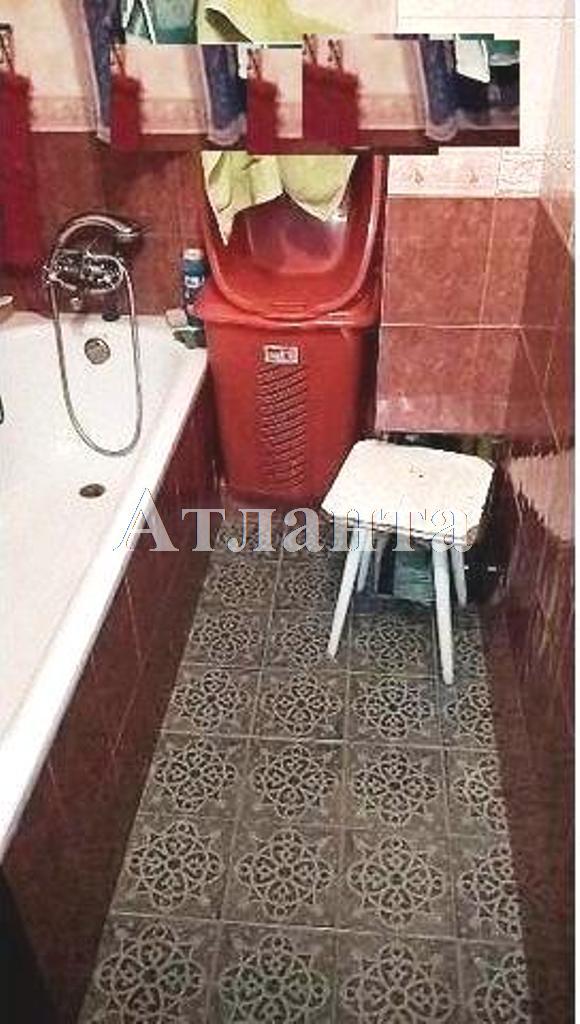 Продается 3-комнатная квартира на ул. Балковская — 65 000 у.е. (фото №11)