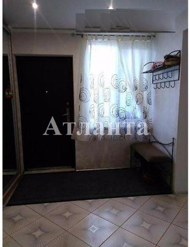 Продается Многоуровневая квартира на ул. Лазарева Адм. — 85 000 у.е.