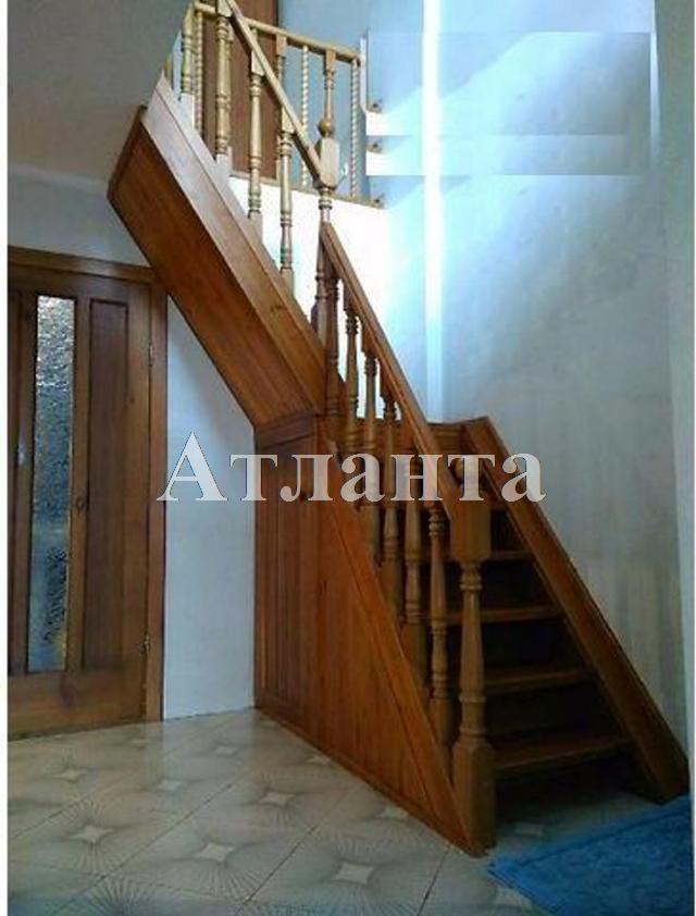 Продается Многоуровневая квартира на ул. Лазарева Адм. — 85 000 у.е. (фото №4)
