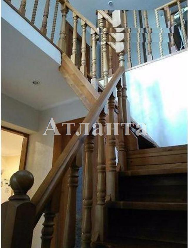 Продается Многоуровневая квартира на ул. Лазарева Адм. — 85 000 у.е. (фото №5)