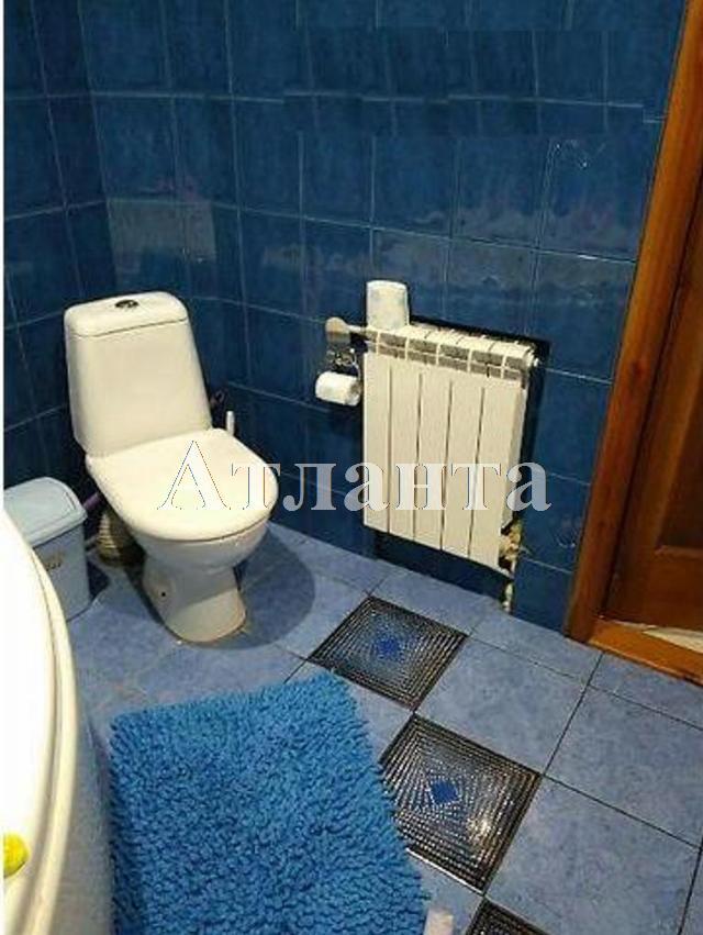 Продается Многоуровневая квартира на ул. Лазарева Адм. — 85 000 у.е. (фото №10)