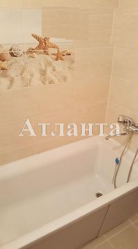 Продается 1-комнатная квартира на ул. Щорса — 33 000 у.е. (фото №6)