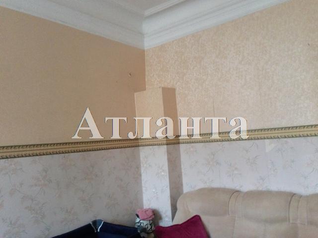 Продается 3-комнатная квартира на ул. Асташкина — 40 000 у.е. (фото №3)