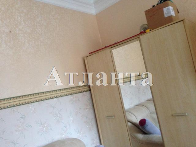 Продается 3-комнатная квартира на ул. Асташкина — 40 000 у.е. (фото №4)