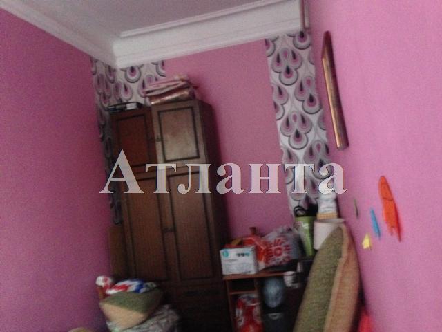 Продается 3-комнатная квартира на ул. Асташкина — 40 000 у.е. (фото №5)
