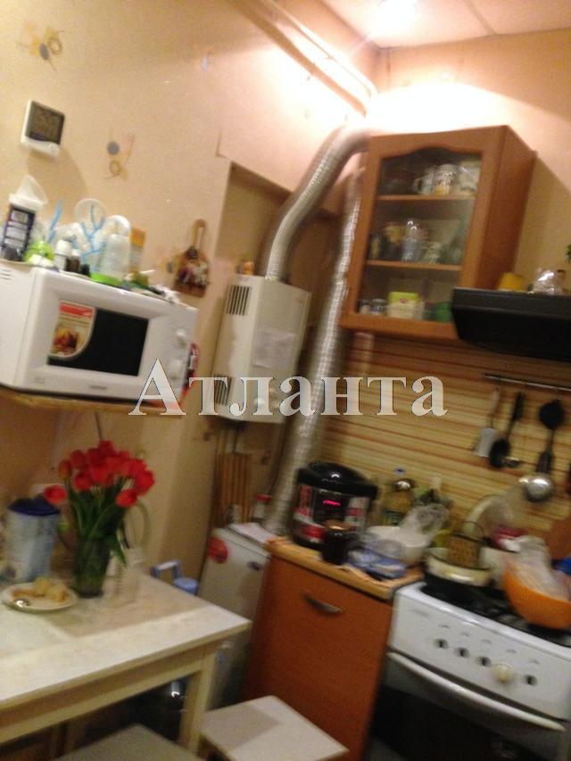 Продается 3-комнатная квартира на ул. Асташкина — 40 000 у.е. (фото №6)