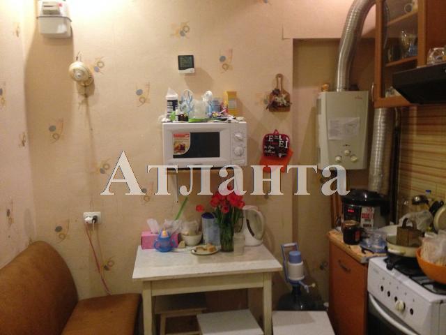 Продается 3-комнатная квартира на ул. Асташкина — 40 000 у.е. (фото №7)