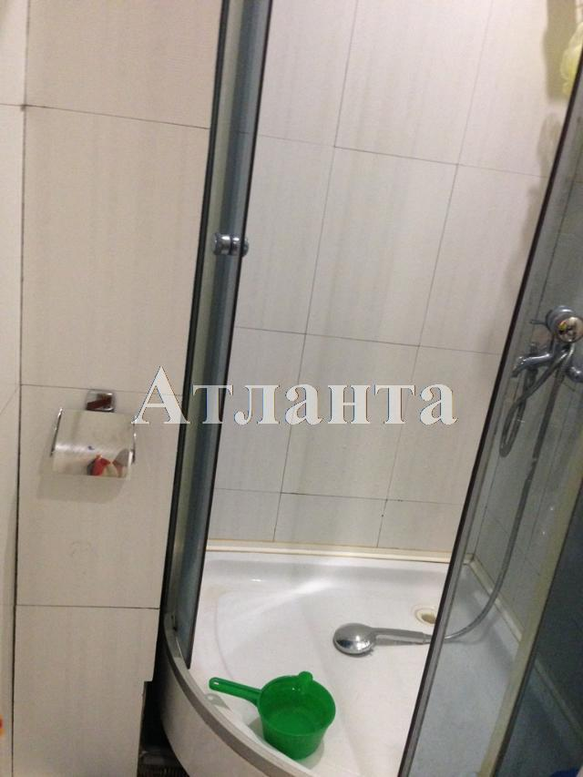 Продается 3-комнатная квартира на ул. Асташкина — 40 000 у.е. (фото №9)
