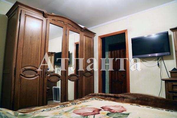 Продается 2-комнатная квартира на ул. Балковская — 45 000 у.е. (фото №2)