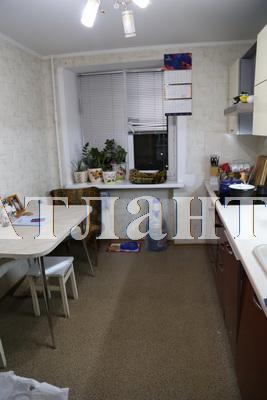 Продается 2-комнатная квартира на ул. Балковская — 45 000 у.е. (фото №4)