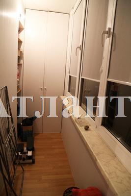 Продается 2-комнатная квартира на ул. Балковская — 45 000 у.е. (фото №6)