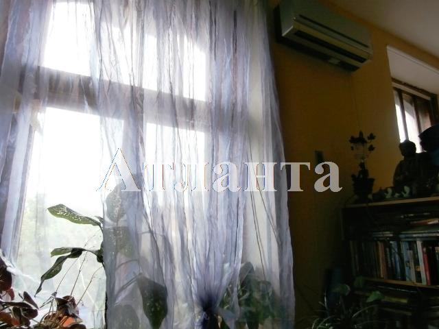 Продается 1-комнатная квартира на ул. Новосельского — 15 000 у.е.