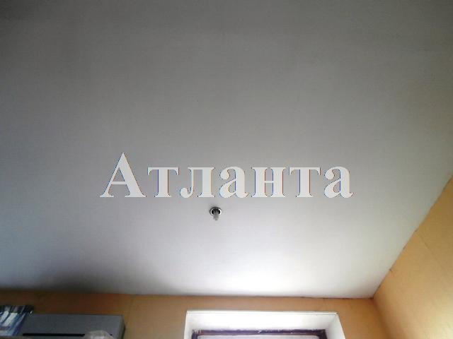 Продается 1-комнатная квартира на ул. Новосельского — 15 000 у.е. (фото №2)