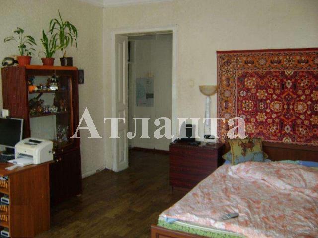 Продается 2-комнатная квартира на ул. Базарная — 49 000 у.е. (фото №6)