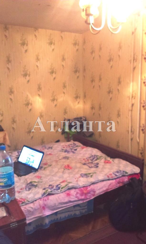 Продается 3-комнатная квартира на ул. Транспортная — 42 000 у.е. (фото №2)
