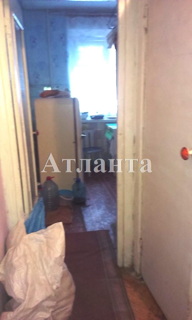 Продается 3-комнатная квартира на ул. Транспортная — 42 000 у.е. (фото №3)