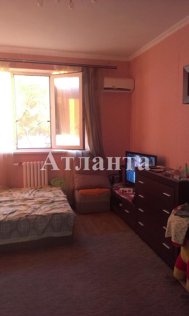 Продается 1-комнатная квартира в новострое на ул. Гордиенко Яши — 28 000 у.е.