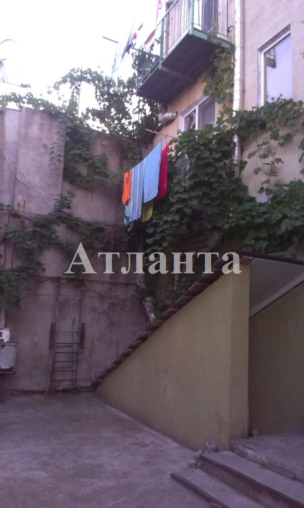 Продается 1-комнатная квартира в новострое на ул. Гордиенко Яши — 26 000 у.е. (фото №8)