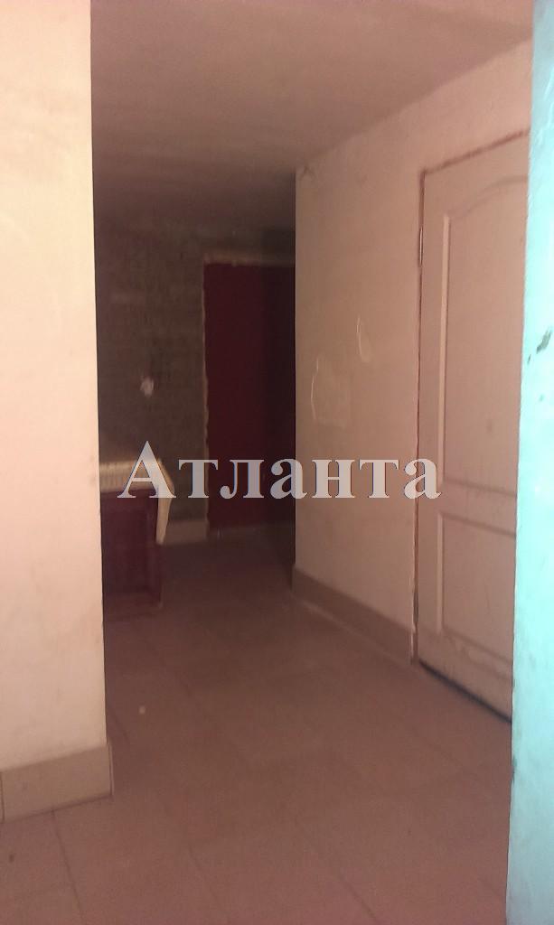 Продается 1-комнатная квартира в новострое на ул. Гордиенко Яши — 28 000 у.е. (фото №10)