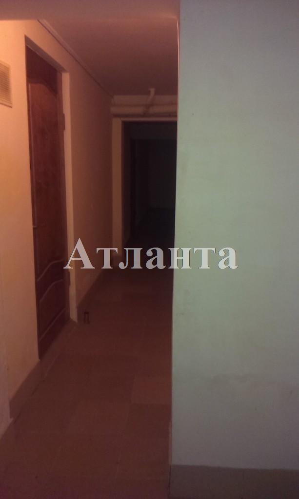 Продается 1-комнатная квартира в новострое на ул. Гордиенко Яши — 26 000 у.е. (фото №11)
