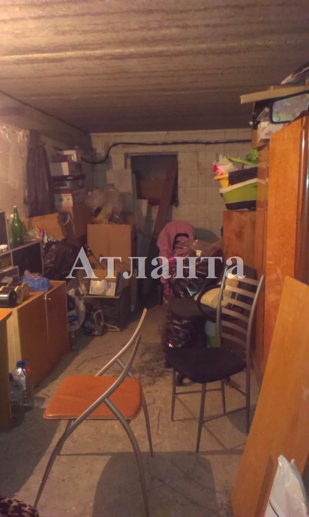 Продается 1-комнатная квартира в новострое на ул. Гордиенко Яши — 28 000 у.е. (фото №12)