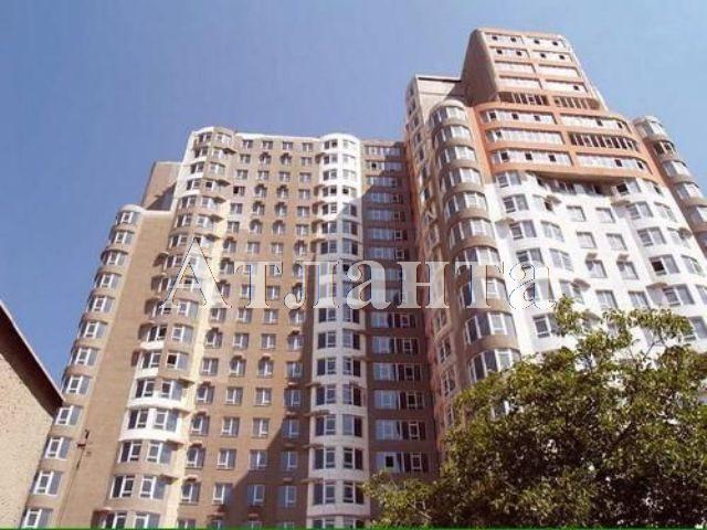 Продается 2-комнатная квартира в новострое на ул. Макаренко — 55 000 у.е.
