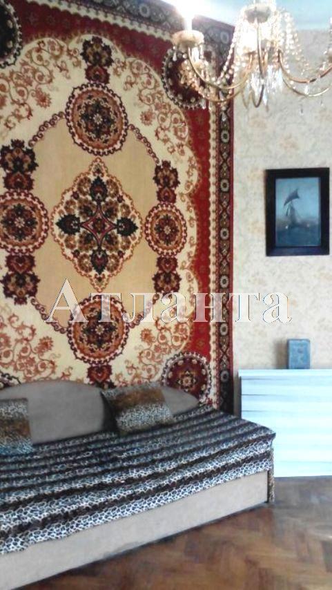 Продается 2-комнатная квартира на ул. Чайковского Пер. — 55 000 у.е. (фото №5)
