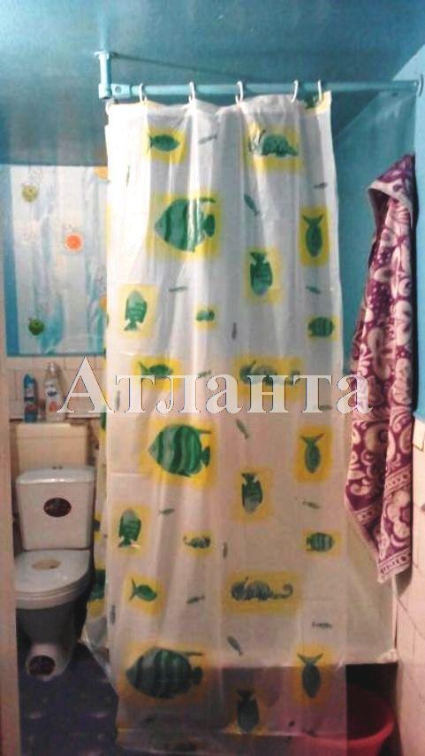 Продается 2-комнатная квартира на ул. Чайковского Пер. — 56 300 у.е. (фото №7)