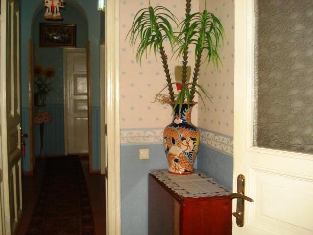 Продается 4-комнатная квартира на ул. Бунина — 145 000 у.е. (фото №2)