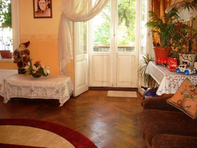 Продается 4-комнатная квартира на ул. Бунина — 145 000 у.е. (фото №3)