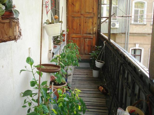 Продается 4-комнатная квартира на ул. Бунина — 145 000 у.е. (фото №4)