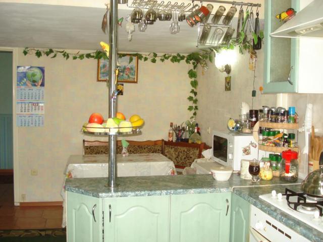 Продается 4-комнатная квартира на ул. Бунина — 145 000 у.е. (фото №5)