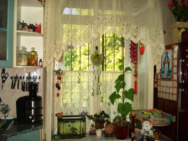 Продается 4-комнатная квартира на ул. Бунина — 145 000 у.е. (фото №6)