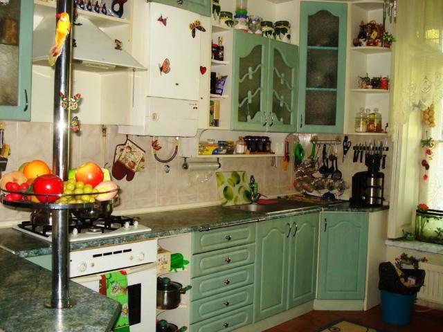 Продается 4-комнатная квартира на ул. Бунина — 145 000 у.е. (фото №7)