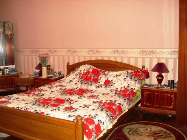 Продается 4-комнатная квартира на ул. Бунина — 145 000 у.е. (фото №8)