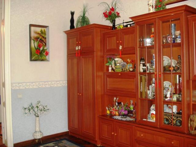 Продается 4-комнатная квартира на ул. Бунина — 145 000 у.е. (фото №9)