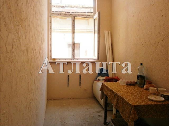 Продается 3-комнатная квартира на ул. Покровский Пер. — 80 000 у.е. (фото №2)