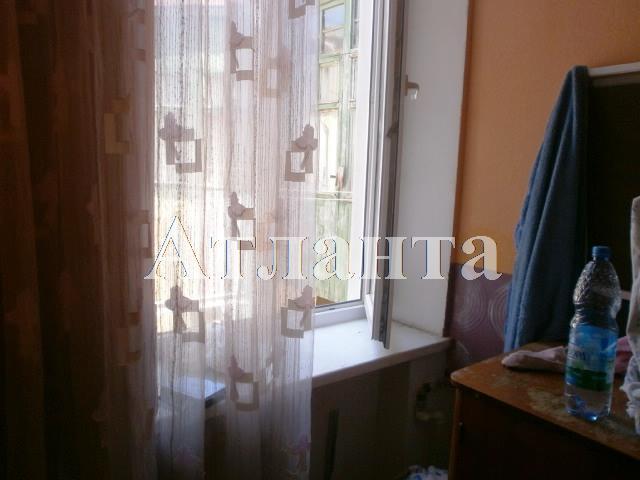 Продается 3-комнатная квартира на ул. Покровский Пер. — 80 000 у.е. (фото №4)