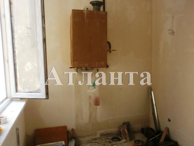 Продается 3-комнатная квартира на ул. Покровский Пер. — 80 000 у.е. (фото №5)
