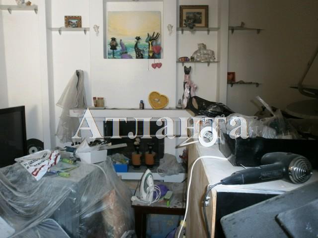 Продается 3-комнатная квартира на ул. Покровский Пер. — 80 000 у.е. (фото №6)