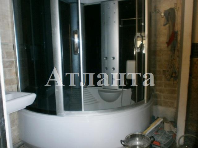 Продается 3-комнатная квартира на ул. Покровский Пер. — 80 000 у.е. (фото №7)