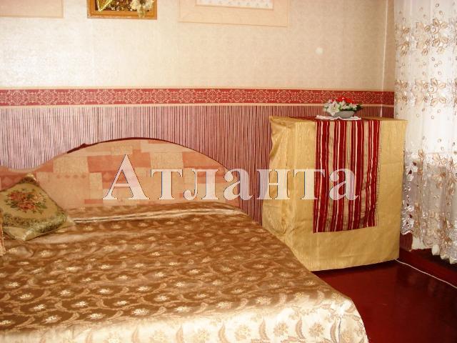 Продается 5-комнатная квартира на ул. Садовая — 170 000 у.е.